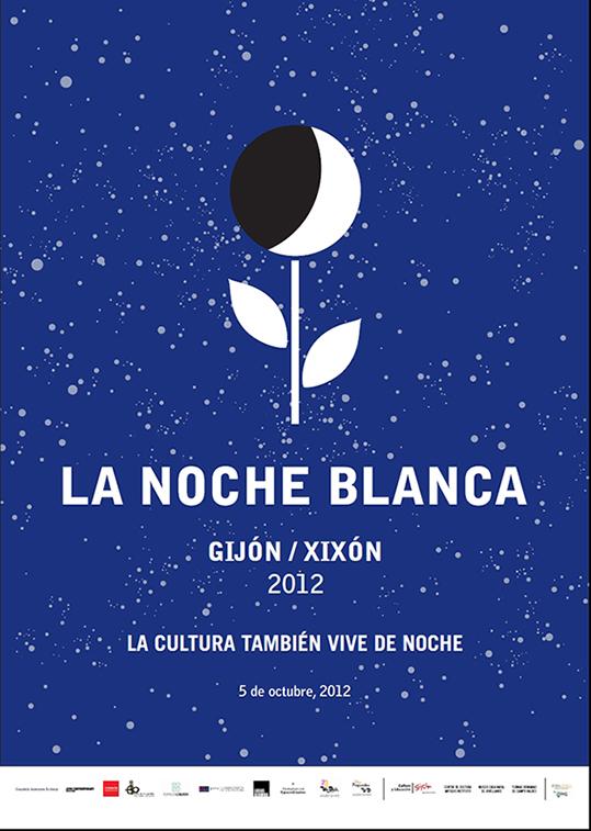 NOCHE-BLANCA-2012