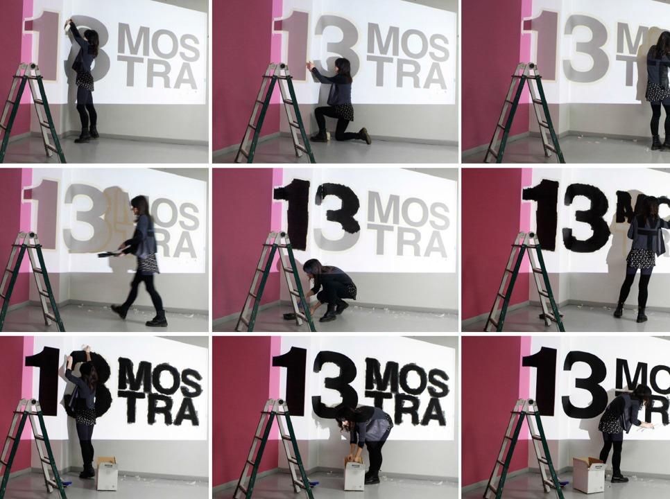 macufmostra13