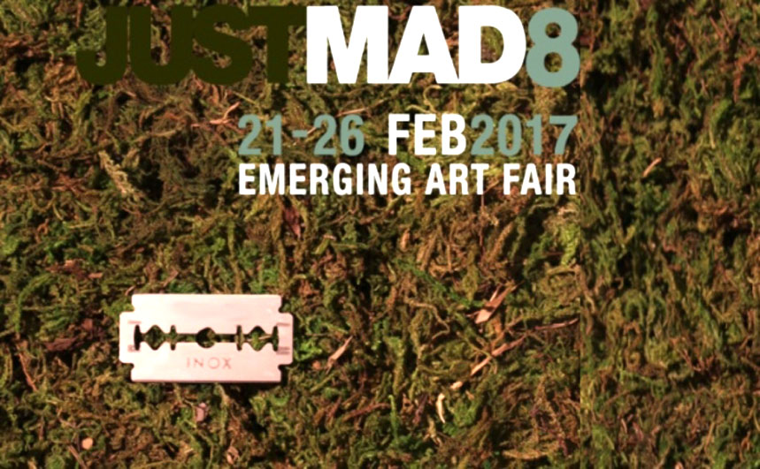 justmad___contemporary_art_fair_for_emergent_art_google_chrome__hoy_at_15