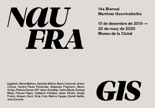 biennal14_banner_agenda