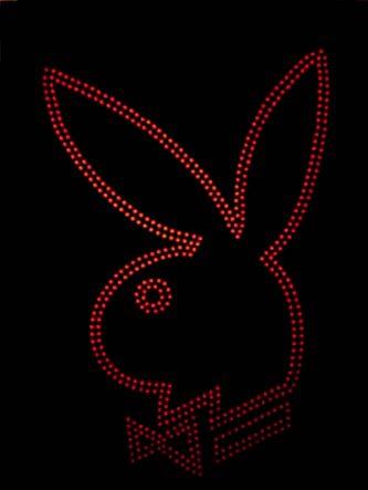 Rabbit XXL estado 1*