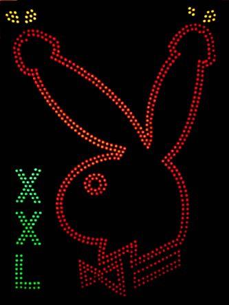 Rabbit XXL estado 4*
