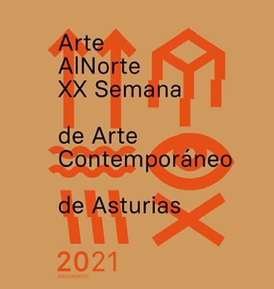 Cartel AlNorte 2021